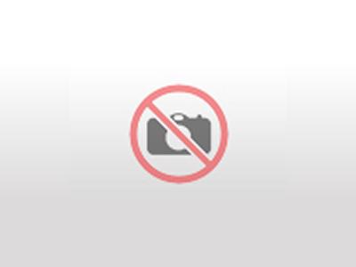 Logolar - Özürlüler Vakfı